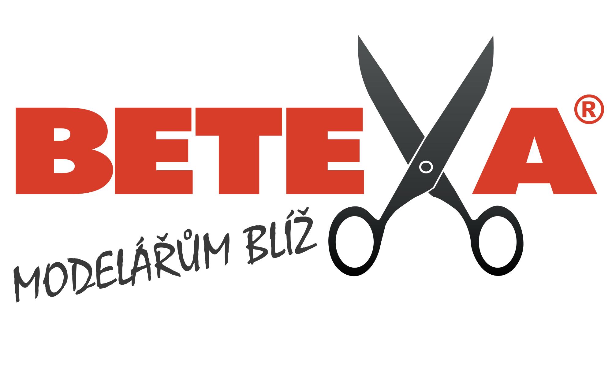 betexa_logo_slogan_velke.png